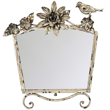 Настольное зеркало «Руссильон»