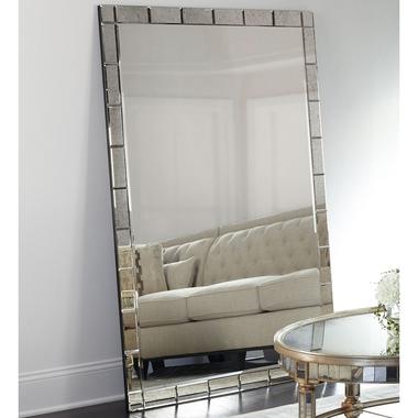 Настенное зеркало «Жаклин»