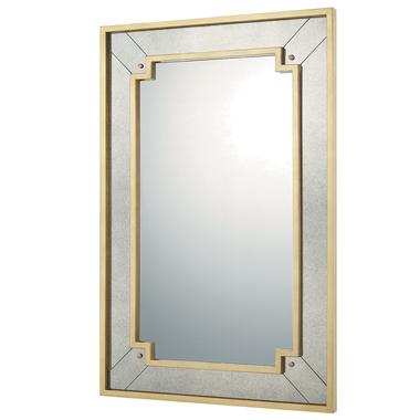 Настенное зеркало «Саттон»