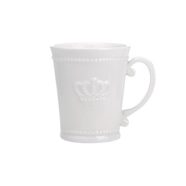 Чашка Керамическая Королевский Завтрак (6 шт.)