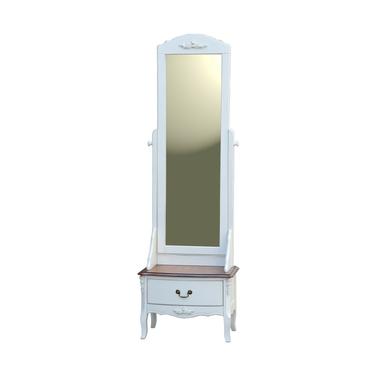 Зеркало напольное AS6630 (D71+M01)