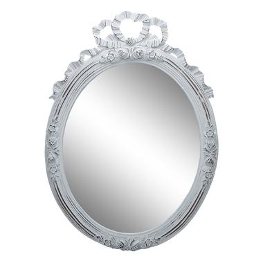 Зеркало Ажур Раме Большой