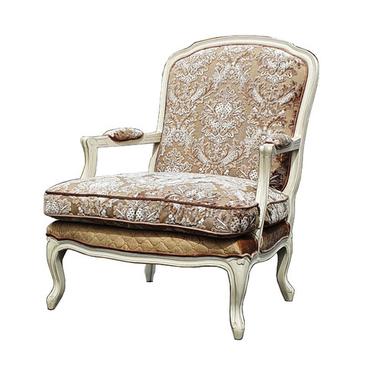 Кресло DF813 (S2-1)