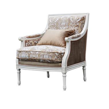Кресло DF814 (M01)
