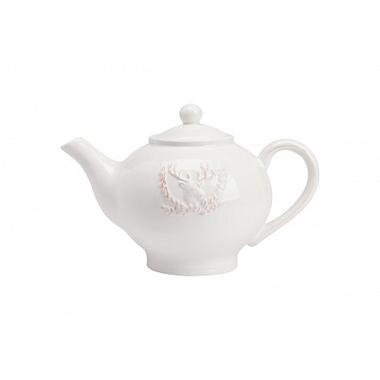 Заварной чайник Lobulari
