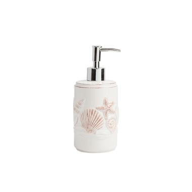 Дозатор для жидкого мыла Seaside