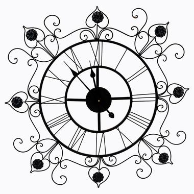 Часы «Франсуаза» 5392