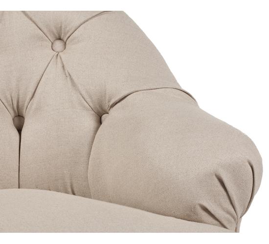 Кресло Boheme