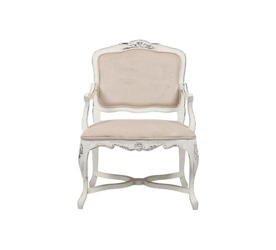 Кресло Fabio