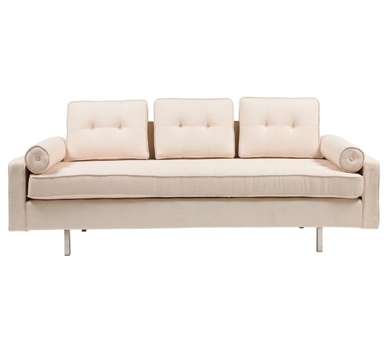 Диван Chicago Sofa Beige