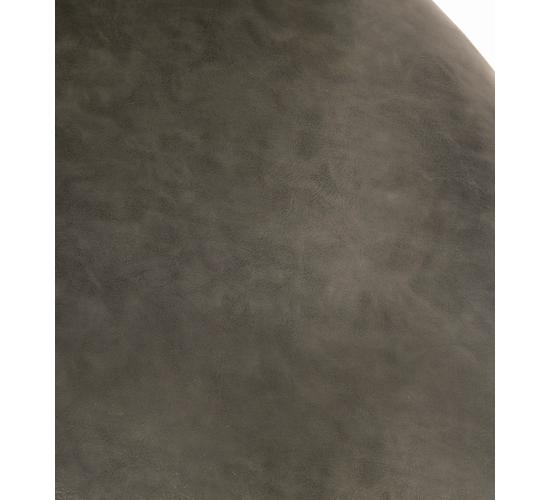 Стул Volker silver 5KS24501-S