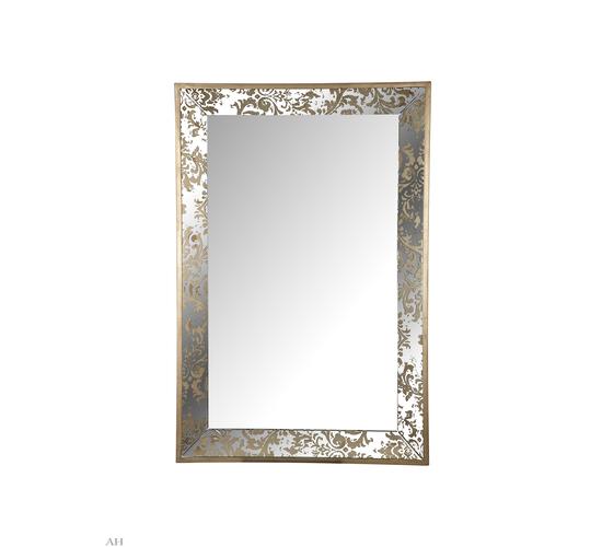 Зеркало настенное 33873