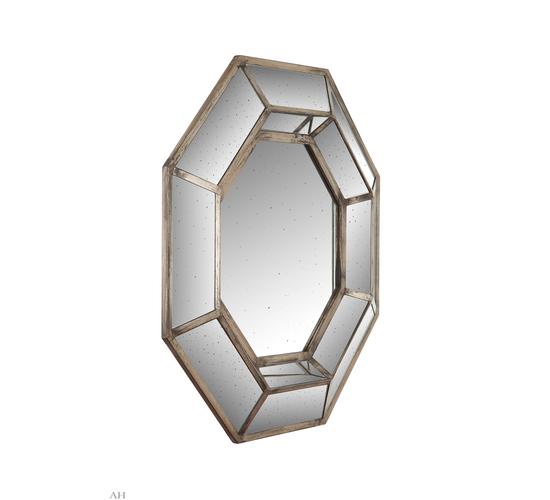 Зеркало настенное 36387