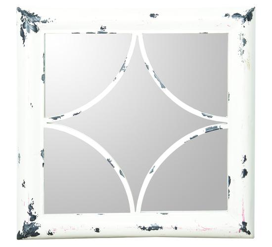 Настенное зеркало,патина и искусственное старение 3895242.0002