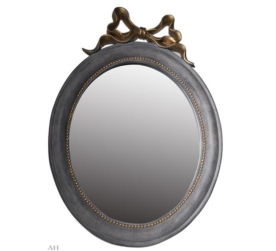 Зеркало настенное 75053
