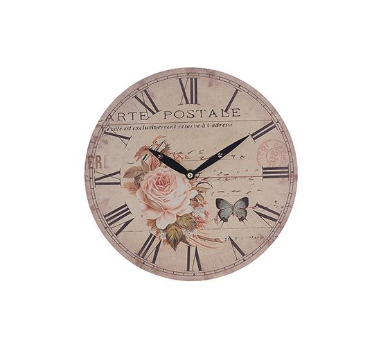 Часы ARTE POSTALE HLZ.7097