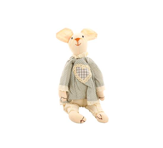 Мышка 15х45 TX9115A/B