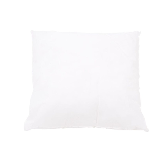 Наполнитель для подушки синтетический 50*50 см