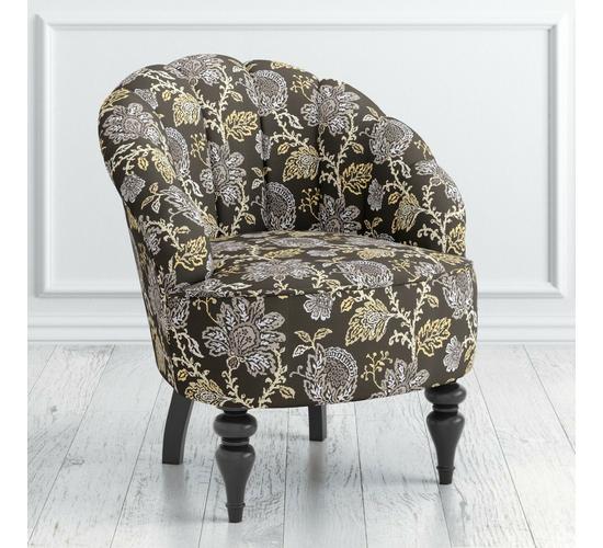 Кресло Шелли M15-B-0376