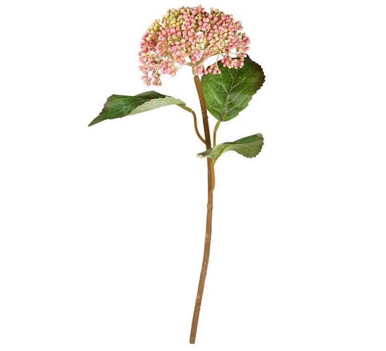 Цветок 45 см RBF1006P