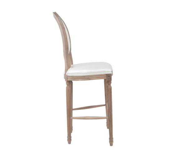 Барный стул Filon CF-1808-L