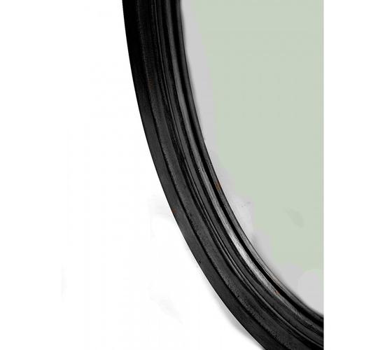Овальное зеркало ST9133N