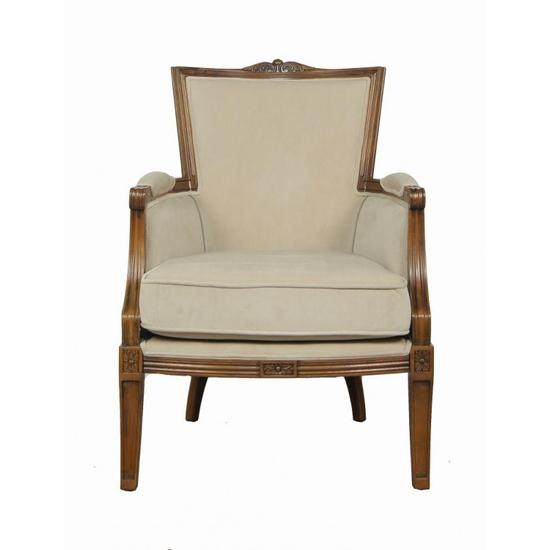 Кресло СН-4380-ВЕ