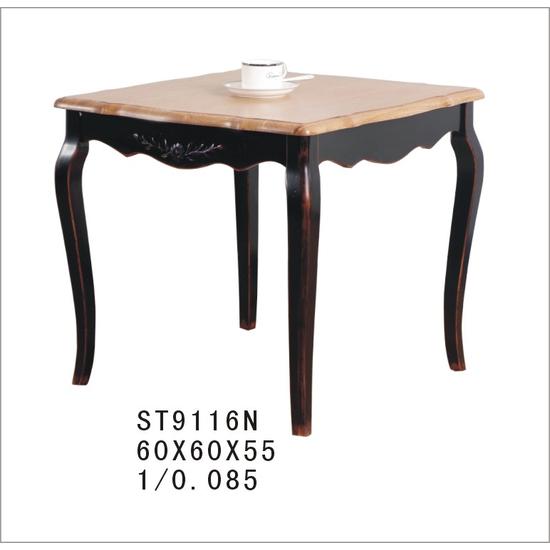 Чайный столик (квадратный) ST9116N
