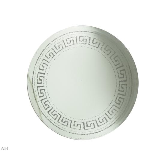 Зеркало настенное AV38527