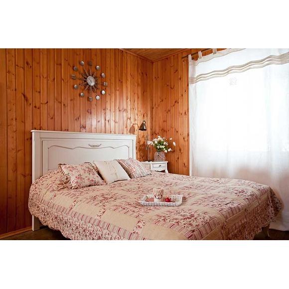 Кровать двуспальная 160*200 ST9341M