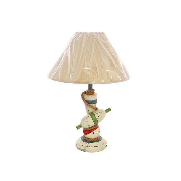 Настольная лампа Поплавок XY433