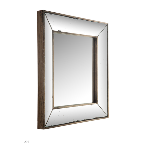 Зеркало настенное 30071