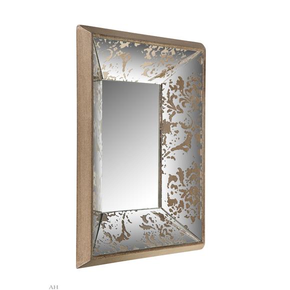 Зеркало настенное 31499