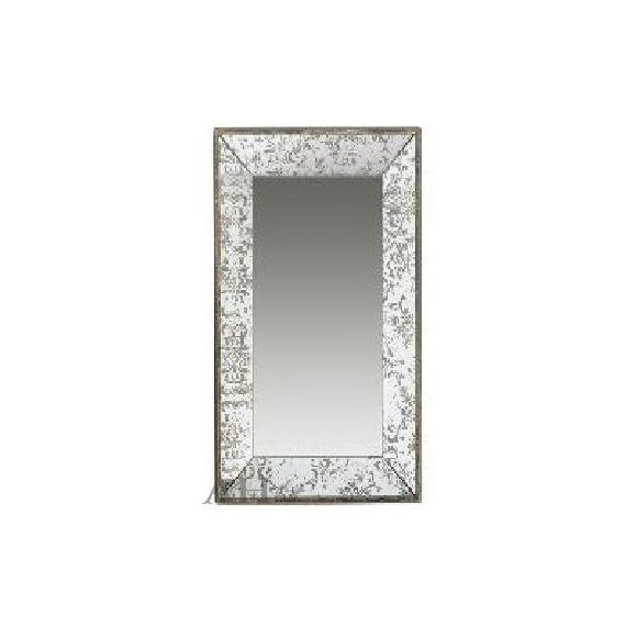 Зеркало настенное 31501