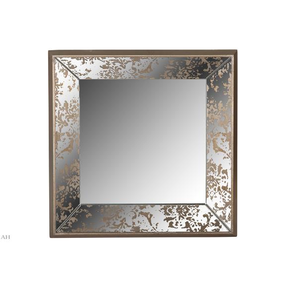 Зеркало настенное 31502