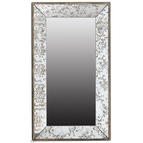 Зеркало настенное 33874