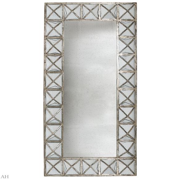 Зеркало настенное 33876