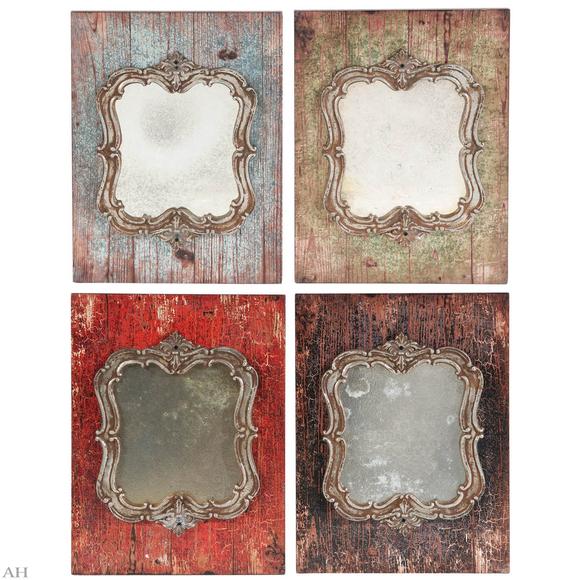 Зеркало настенное 35268-3
