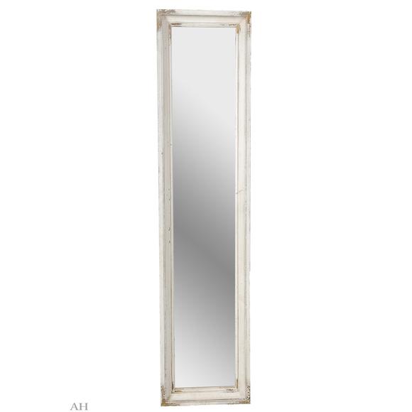 Зеркало настенное 37420