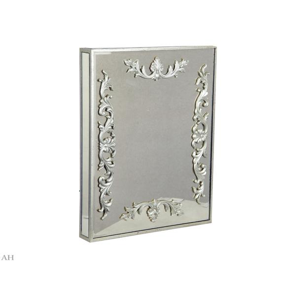 Зеркало настенное 37525