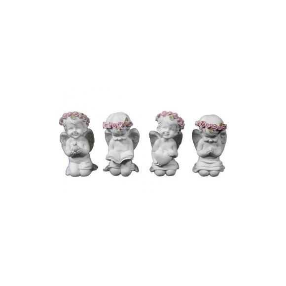 Фигурка Ангел 60,5*3,5*3,5 см