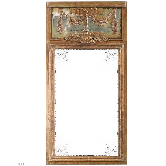 Зеркало настенное 89652
