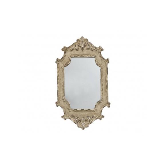 Зеркало Raffia