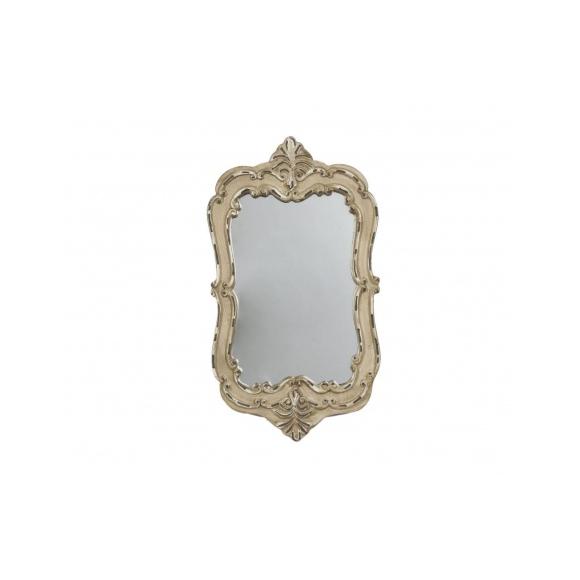 Зеркало Pompe