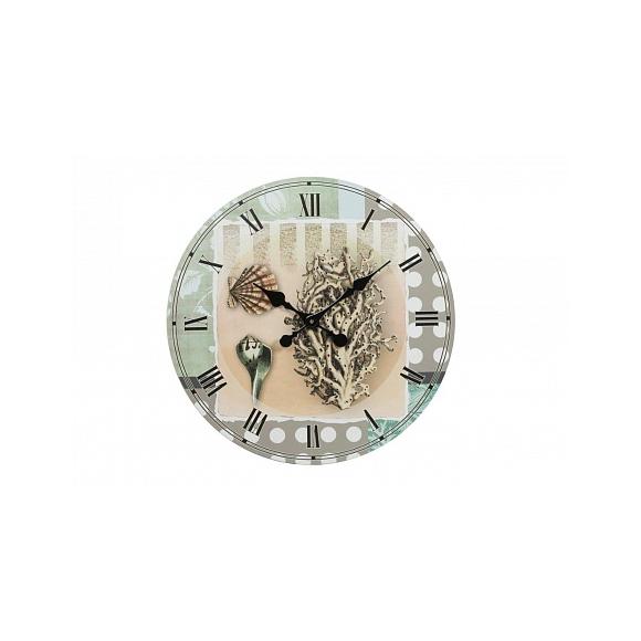 Настенные часы Maritempo