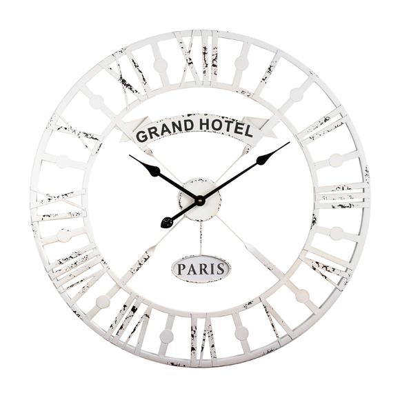 Часы настенные 73*5 см