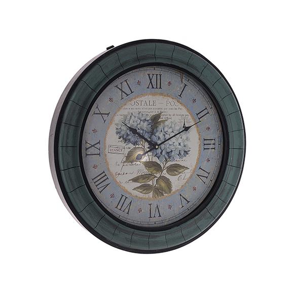 Часы B.1148