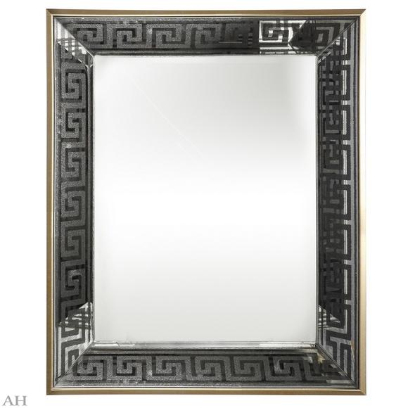 Зеркало / Поднос 50 х 41 см MO38713