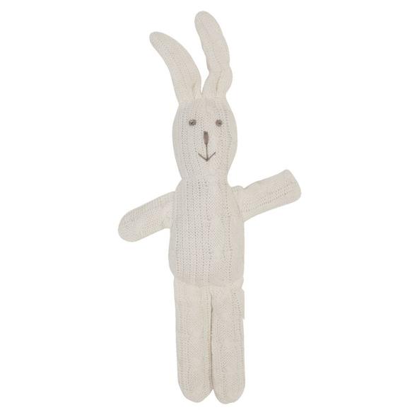 Кролик 28 см TW0202