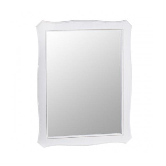 Зеркало прямоугольное 80х2х60 ZI08-0017